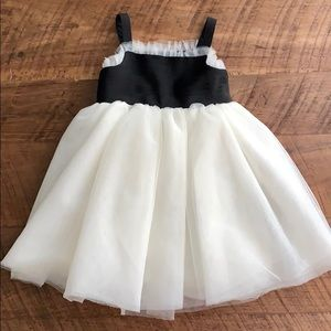 Janie and Jack special occasion dress